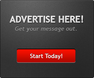 300x250-advertise-here.png